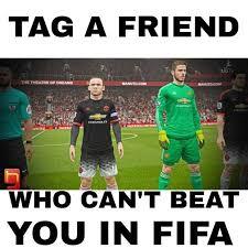 Soccer Memes - soccer memes organization facebook 4 605 photos