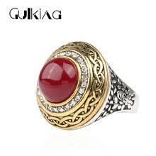 indian wedding ring compare prices on indian engagement ring online shopping buy low