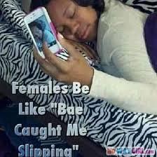 Girls Be Like Memes - caught me sleeping funny pinterest internet memes funny