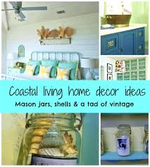 decor home furnishings decorations coastal home decor nautical furniture lighting
