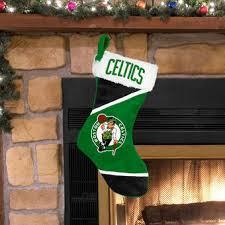 boston celtics buy celtics at