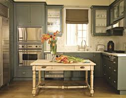 small country kitchen designs photo gallery simple country kitchen file info small country kitchen designs photo gallery simple country kitchen design