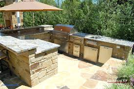 Patio Barbecue Designs Backyard Bbq Grills Inspirational Patio Ideas Patio Bbq Grill