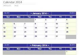 onenote calendar template onenote templates office onenote gem add ins