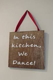 Cute Kitchen Decor by Wood Kitchen Sign Kitchen Decor Kitchen Signs Cute Kitchen