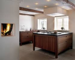 danish design kitchen kitchen design architect kitchen design architect architectural