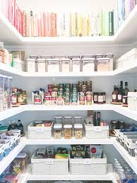 ikea kitchen pantry storage cabinet 6 ikea pantry organization ideas