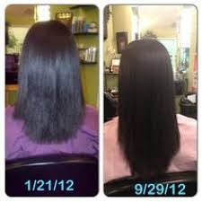 is hairfinity fda approved follicleanse hnv hair vitamins before and after 5 months before