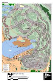 Florida Dca Map by 6818 Best Disney Images On Pinterest Disney Parks Disney Magic