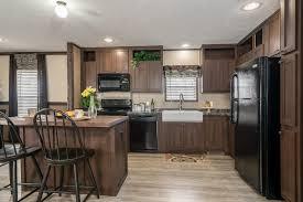 giles homes floor plans bristol