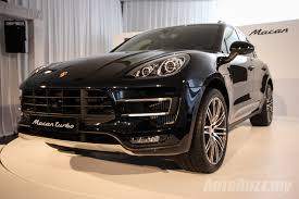 porsche cayenne price malaysia porsche macan sneak preview in malaysia to launch in q4 2014