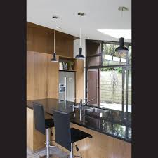 New Kitchen Design Trends by 46 Best Trends Top 50 Kitchens Images On Pinterest Dream
