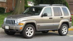 2002 maroon jeep liberty 2007 jeep liberty information and photos zombiedrive