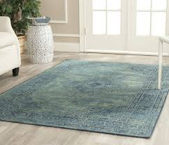 Elegant Rugs For Living Room Flooring U0026 Rug Safavieh Rugs For Interior Floor Design