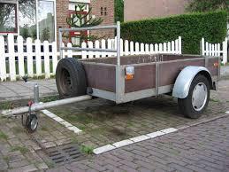 cerco carrello porta auto usato carrello appendice
