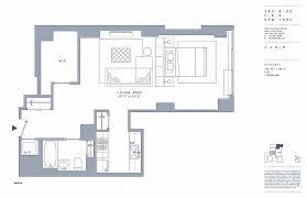 Forino Floor Plans   best forino floor plans contemporary best modern house plans