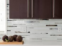 kitchen backsplash modern contemporary kitchen backsplash ideas hgtv pictures hgtv