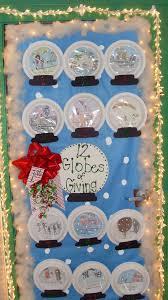 Classroom Door Decorations For Halloween Office 5 Office Door Christmas Decorating Ideas Office Door