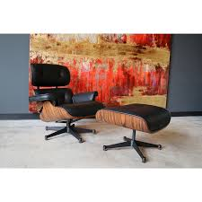 Herman Miller Lounge Chair And Ottoman by Herman Miller Authentic Eames Lounge Chair And Ottoman 3999 00