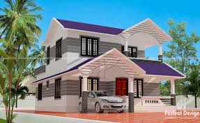car porch modern design 1610 sq ft modern home designs u2013 kerala home design