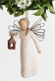 ornament willow trees willow tree ornament and