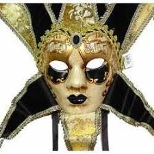 venetian jester costume venetian style masks are great mardi gras decoration