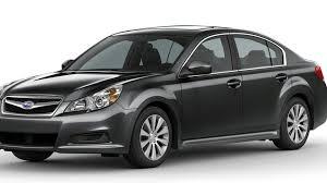 subaru legacy 2015 white all new subaru legacy sedan unveiled prior to new york auto show debut