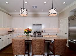 appliance styling for vacation homes weneedavacation com