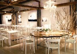 modern kitchen restaurant abc kitchen reservations on reserve