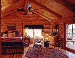 Log Home Bedrooms 26 Best New Home Wv Images On Pinterest Barn Houses Alaska