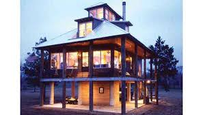 Cottage Living Home Plans by Tidewater Cottage Coastal Living Southern Living House Plans