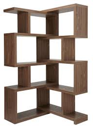 Walnut Corner Bookcase Walnut This Week S Top 5 Furniture Picks Homeli