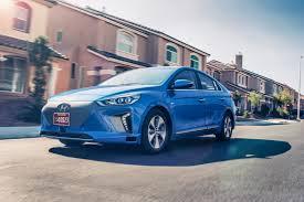 meet hyundai u0027s ioniq the self driving car for you and me the verge