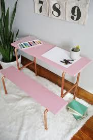 Schreibtisch F Jugendliche Schreibtisch Fur Die Kinder Kinderschreibtisch U2013 Modernise