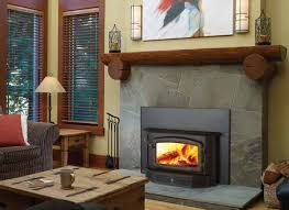 Regency Gas Fireplace Inserts by Fireplaces Inserts Rutland County Vt Proctor Gas