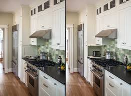 kitchen appliance storage cabinet what is an appliance garage how to hide appliances in a
