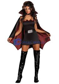 best halloween costumes for women cosplay costumes clothing shop