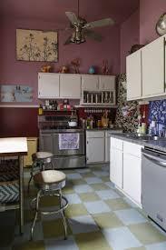 Bohemian Kitchen Design by 8 Best Kitchen Images On Pinterest Toaster Kitchen Ideas And 50