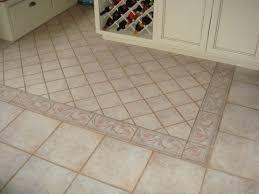 Porcelain Tile Bathroom Ideas Nice Bathroom Tile Design With Floors Design Porcelain Wall Ideas