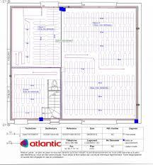 Schema Contacteur Heure Creuse by Cablage Plancher Rayonnant électrique 47 Messages