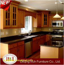 kitchen cabinets for sale by owner kitchen used kitchen cabinets for sale craigslist kitchens