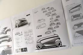 how to make a people u0027s car from scratch autocar