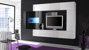 Kitchen Cabinet Hardware Australia Cabinet Beguile Dramatic Hidden Cabinet For Tv Cool Hidden Tv