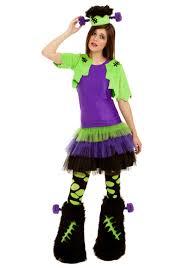 tween creature costume set