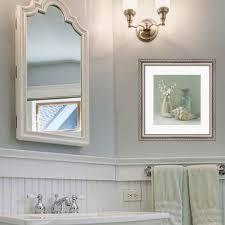 Bright Blue Bathroom Accessories by Bathroom Prints Bathroom Posters U0026 Bathroom Canvas Art