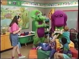 watch barney friends season 1 episode 21 neighbor