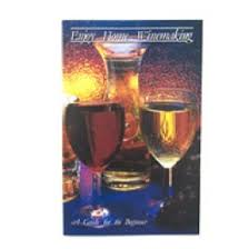 techniques in home winemaking the bet mar liquid hobby shop wine books