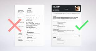 exle of resume for ojt accounting students quotes image exle of objective in resume best of objectives in resumes good