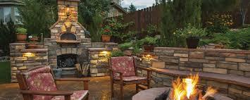 pleasant design ideas home and garden wonderfull novi shows the