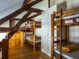 ag es chambre gîte 39 couchages et 6 chambres vacation rental in la chapelle naude